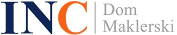 Logo Dom maklerski INC