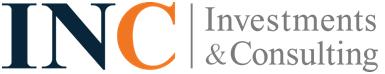Logo INC SA