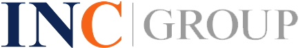 Logo Grupy INC