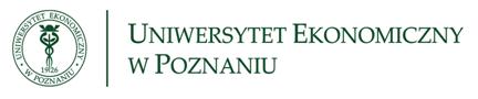 Logo UEP