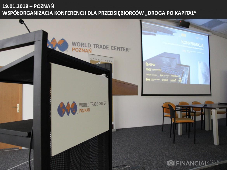 konferecnja